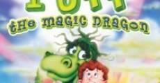 Ver película Puff, el dragón mágico