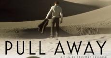 Filme completo Pull Away