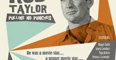 Pulling No Punches: Rod Taylor