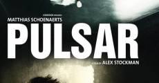 Filme completo Pulsar