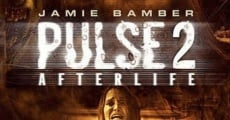 Pulse 2: Afterlife film complet