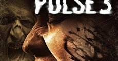Película Pulse 3