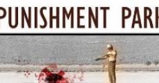 Ver película Punishment Park