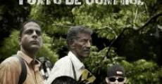 Punto de control (2012) stream