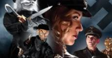 Filme completo Puppet Master X: Axis Rising