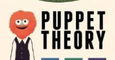 Película Puppet Theory