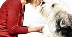 Filme completo Puppy Love