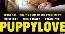 Película Puppylove