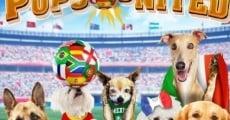 Película Pups United