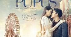 Pupus (2011)