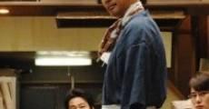 Película Purinsesu Toyotomi