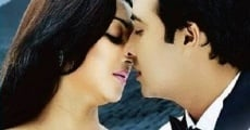 Película Purnodoirgho Prem Kahini