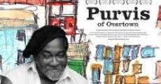 Película Purvis of Overtown