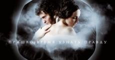Película Pushkin: The Last Duel