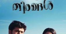 Película Puthiya Theerangal