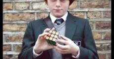 Puzzled (2013)