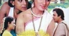 Película Pyari Behna