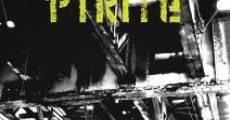 Pyrite (2008) stream