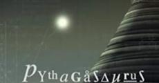Película Pythagasaurus