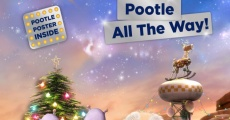 Q Pootle 5: Pootle All the Way!