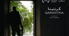 Qarantina (2010) stream