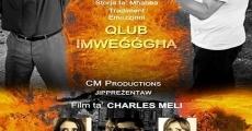 Película Qlub Imwegggha