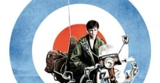 Quadrophenia (aka A Way of Life) film complet