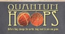 Película Quantum Hoops