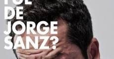 Filme completo ¿Qué fue de Jorge Sanz?