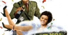 What Did you Do in the War, Daddy? film complet