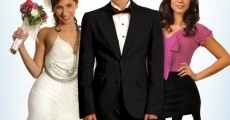 Filme completo Qué pena tu boda