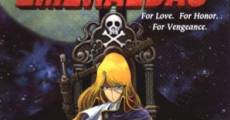 Queen Emeraldas streaming