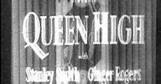 Queen High streaming