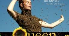Queen of the Sun: What Are the Bees Telling Us? (2010) stream