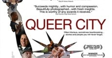 Queer City streaming