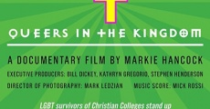 Queers in the Kingdom: Let Your Light Shine film complet