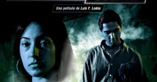 Quemando suerte (2009) stream