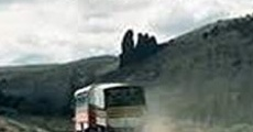 Querida Mara, cartas de un viaje por la Patagonia film complet