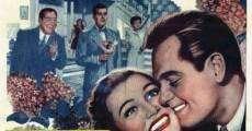 Filme completo Ruth Querida