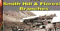 Quest for Coal: The Smith Hill & Floresta Branches (2013)