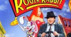 Who Framed Roger Rabbit film complet