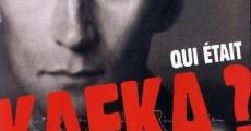 Wer war Kafka? film complet