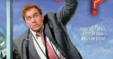 Filme completo Quem É Harry Crumb?