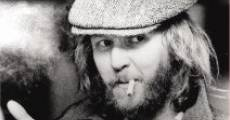 Filme completo Who is Harry Nilsson