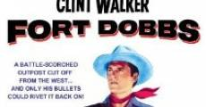 Fort Dobbs film complet