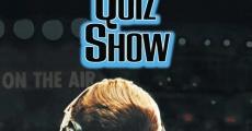 Filme completo Quiz Show - A Verdade dos Bastidores