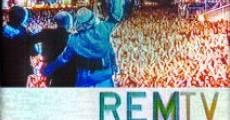 Película R.E.M. by MTV