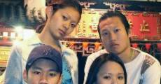 Película Ra Choi