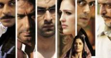 Raajneeti streaming