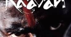 Filme completo Raavan